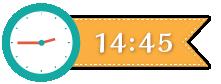 14:45